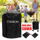 BBQ Gril Barbeque Kettle Cover Protector Replacement For Weber Waterproof 1