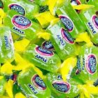 Jolly Rancher Green Apple Fragrance Oil Candle/Soap Making Supplies FREE SHIP