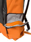 Ogio Rucksack Event Clutch Orange, 20 Liter