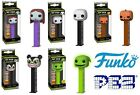 Funko Pop Bobble Head Pez Dispenser SETS Collectible