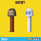 Funko Pop Bobble Head Pez Dispenser SETS Collectible Free Shipping Within US!