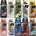 4 Yankee Candle Vent Sticks Car Air Freshener -choose Your Favourite