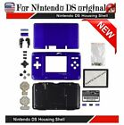 HOUSING SHELL CASE COVER ACCESSORIES for NINTENDO DS - Original