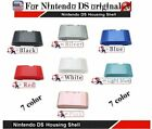 CASING HOUSING SHELL COVER REPLACEMENT for NINTENDO DS - Original