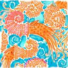 Lilly Inspired Inking Of You Adhesive Vinyl  HTV Sheets