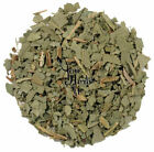 Boldo Dried Leaves Leaf Herb Herbal Tea 25g-200g - Peumus Boldus