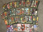 Spawn Wildstorm Card Singles Complete yours/ pay shipping once/ half price 10+ image