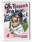 2008 Topps Heritage Black Backs Only W  High Numbers ** Pick Team *See Checklist