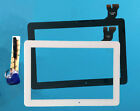 Pantalla Tactil Touch screen Digitizer para ASUS Transformer Pad ME103 ME103C