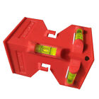 Foldable Pillars Installation Widely Used in Surveying and Mapping Industry