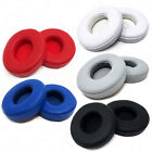 2x Ear Pad Cushion Replacement For Beats Dre Solo 2 Solo 3 Wireless / Wired $8.98 USD on eBay