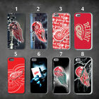 Detroit Red Wings Galaxy S10 case S10E S10 plus case cover LG V40 ThinQ $15.99 USD on eBay