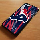 NEW HOUSTON TEXANS NFL iPhone 6/6S 7 8 Plus X/XS Max XR Case Cover $15.9 USD on eBay