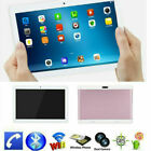10inch Android 4.4 Octa-Core 1GB 16GB Tablet PC Dual SIM Camera 3G Phone Wifi JJ