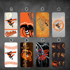 wallet case for Baltimore Orioles galaxy note 9 note 3 4 5 8 J3 J7 2017 2018 on Ebay