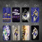 wallet case Baltimore Ravens LG V30 V35  G6 G7 thinQ Google pixel XL 2 2XL $17.99 USD on eBay