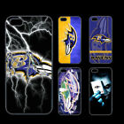 Baltimore Ravens Galaxy J3 J7  2017 2018 galaxy note 5 note 8 note 9 case $16.99 USD on eBay