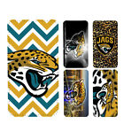 wallet case jacksonville jaguars iphone 7 iphone 6 6+ 5 7 X XR XS MAX case $15.99 USD on eBay