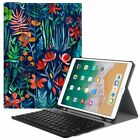 "For iPad Air 10.5"" 3rd Gen 2019 Slim Case Cover Stand with Bluetooth Keyboard"