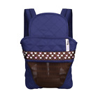 Breathable Baby Carriers Infant Sling Backpacks Kids Carry Backpack Pouch Wrap