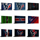 HD Print Oil Painting Wall Art on Canvas Houston Texans 24x36inch Unframed $19.0 USD on eBay
