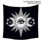 Art Tapestry Wall Hanging Polyester Mandala Pattern Blanket Tapestry Home Decor фото