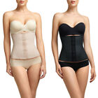 Squeem 26PW 26C Perfect Waist Contouring Cincher Shapewear Compression