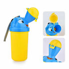 Portable Toddler Toilet Urinal Emergency Camping Travel Baby Boy Potty USA