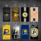 wallet case Indiana Pacers galaxy note 9 note 3 4 5 8 J3 J7 2017 2018 on eBay