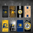 wallet case Indiana Pacers galaxy S7 S8 S8plus S9 S9+ S10 S10plus S5 S6 on eBay