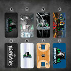 wallet case Minnesota Timberwolves galaxy S7 S8 S8plus S9 S9+ S10 S10plus S5 S6 on eBay