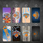 wallet case New York Knicks iphone 7 iphone 6 6+ 5 7 X XR XS MAX case on eBay