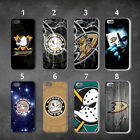 Anaheim Ducks Galaxy J3 J7  2017 2018 galaxy note 5 note 8 note 9 case $23.99 USD on eBay