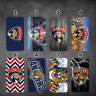 wallet case Florida Panthers iphone 7 iphone 6 6+ 5 7 X XR XS MAX case $17.99 USD on eBay