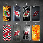 New Jersey Devils Galaxy J3 J7  2017 2018 galaxy note 5 note 8 note 9 case $23.99 USD on eBay