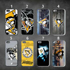 Pittsburgh Penguins Galaxy J3 J7  2017 2018 galaxy note 5 note 8 note 9 case $16.99 USD on eBay