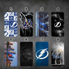 wallet case Tampa Bay Lightning LG V30 V35 G6 G7 Google pixel XL 2 2XL 3XL $17.99 USD on eBay