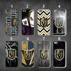 Vegas Golden Knights Galaxy s10 S10e S10 plus s9 s7 s7 edge s8 s8 plus case $23.99 USD on eBay