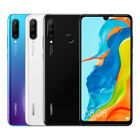 NEW Huawei nova 4e (MAR-LX2) 6.15-Inch 6GB / 128GB (GSM ONLY) Dual SIM UNLOCKED