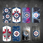 wallet case Winnipeg Jets iphone 7 iphone 6 6+ 5 7 X XR XS MAX case $17.99 USD on eBay