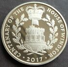 1972-2020  £5 Proof Crown - Choose Your Year