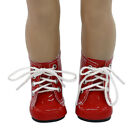 Toy accessories Doll Shoes Fits 18 Inch Dolls 43cm baby dolls