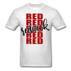 Redneck Funny T Shirt Beer Party Summer Country Gift Tee Unisex Plus sizes