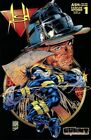 COMIC BOOKS; HUGE COLLECTION; BUY ANY 3  & GET 50% OFF  FREE SHIPPING & NO LIMIT