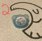 Adult Silicone Pacifier / Dummy in 10 OPTIONS!!!