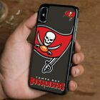 TAMPA BAY BUCCANEERS BUCS iPhone 6/6S 7 8 Plus X/XS Max XR Case Cover $15.9 USD on eBay