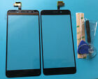 For Umi Super/Max  Digitizer Touch Screen glass Replacement & Tool