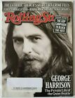 Rolling Stone Magazine Back Issue | Individual Back Issue 2010 - 2018 Drop Down