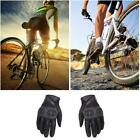 Outdoor Racing Gloves Motocross Dirt Bike Motorcycle Riding Gloves Comfortable