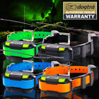 Dogtra MINI Pathfinder Dog Track+Train EXTRA Collar + Locator LED Beacon